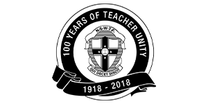NSW Teachers Federation